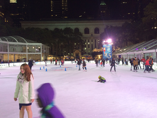 ACE8C1CD-1634-42FD-88CD-076BB18A3CB7.jpg